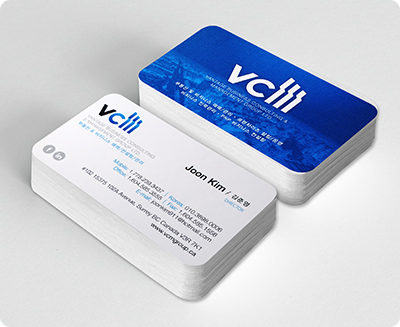 Business card sticker printing services aladdinprint business card reheart Image collections