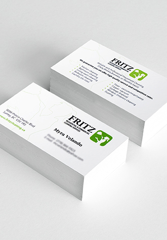 Business card sticker printing services aladdinprint 12pt cards 250 gsm writable reheart