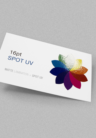 Spot uv business cards foil business cards aladdinprint spot uv business cards reheart Images