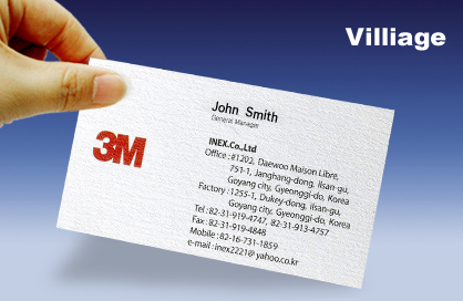 Business card sticker printing services aladdinprint more detail order reheart Gallery